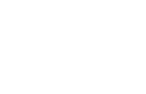 Cultural Insurance Services International (CISI)